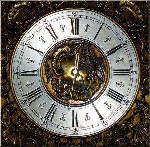 clock-248718_1280