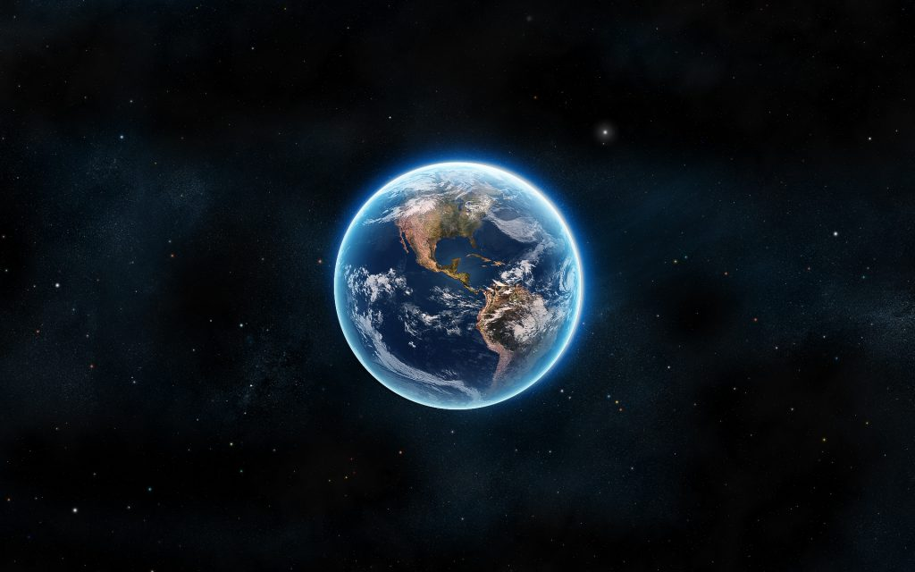 globe_micro_multinational